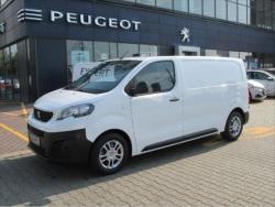 Objevte více informací o vozu Peugeot Expert 2.0BlueHDi 120k FG L2 Active